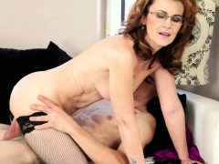 stockings granny sucking granny sex movies
