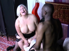 agedlove-sarah-jane-and-lacey-starr