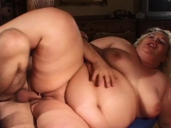 Blondie Tunde Wants It On Her Face