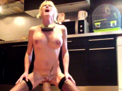 inanely-hard-and-deep-xxl-dildo-penetrations