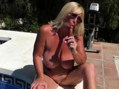 british-mature-sex-and-cumshot