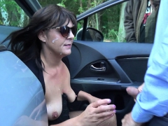 slutwife-marion-gangbanged-by-20-strangers-at-a-rest-area