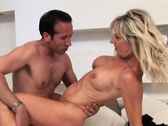 sexy pornstar sex and cumshot granny sex movies