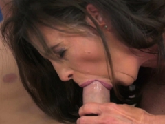 grandmother tugs for cum granny sex movies