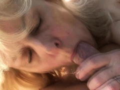 wife-finds-her-old-mother-and-husband-fucking