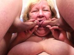 70-yo-granny-gives-double-head-then-fucked