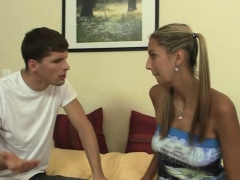 ponytailed-blonde-girl-takes-angry-pussy-drilling