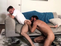 movies-of-horny-gay-boys-and-young-twink-oral-sex-being-a
