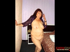 latinagranny sexy southern meat pictures slideshow granny sex movies