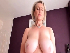 getting-fucked-creampie