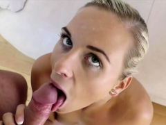 hunt4k-guy-offered-cash-for-opportunity-to-fuck-beauty