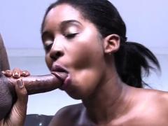 hot-pornstar-bukkake-with-swallow