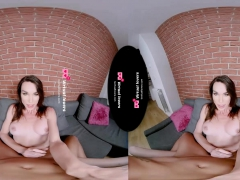 Tsvirtuallovers - I Will Drill A New Hole In Your Ass