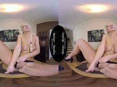Maturereality – Mature In Deep Interrogation New Porn