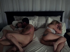 companion-s-daughter-in-law-pool-stepdads-side-of-the-bed