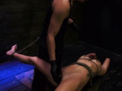 Belly Button Fetish And Extreme Bdsm Humiliation Engine