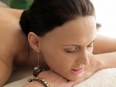 oil-massage-extra-service