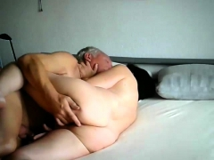 insatiable-mature-wife-enjoying-a-sex-toy-and-a-hard-cock
