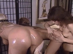 perfect-ass-lesbian-babes-turn-around-for-anal-dildo-fucking