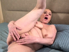 sexy old lady railed granny sex movies