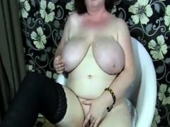 webcam-beautiful-bbw-huge-boobs-very-nice