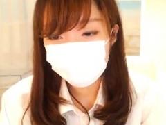 sexy-asian-teen-webcam-girl