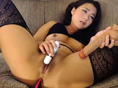 isabella-uses-all-sex-toys-for-anal-masturbation