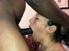 mature-gilf-enjoying-interracial-blowjob
