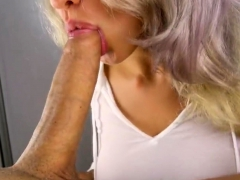 hot-blonde-swollows-a-cock