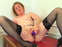 you-shall-not-covet-your-neighbour-s-milf-part-142