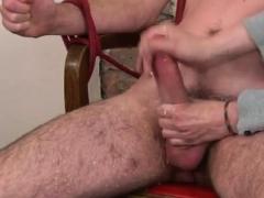 movie-nude-gay-oral-sex-with-dad-jonny-gets-his-dick