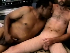 gay-man-underwear-amateur-first-time-first-time-cock