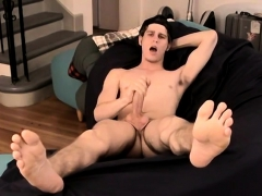 mature-hair-old-nude-gay-first-time-nutt-bustin-big-feet