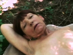 it is a different kind of need when you meet your fuck buddy granny sex movies