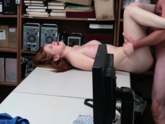 shoplyfter-catching-and-fucking-red-head-thief