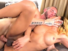 horny-big-boobs-shemale-gets-her-ass-pounded-bareback