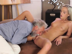 Old Grandma Fucked Hard First Time Sexual Geography