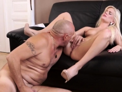 old-first-time-horny-blondie-wants-to-try-someone-lil