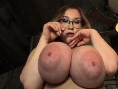 natural-tits-pornstar-sex-with-cumshot