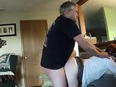 granny likes it rough granny sex movies