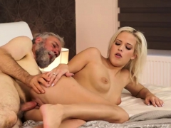 german anal swinger