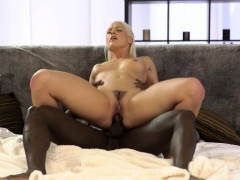 black4k-interracial-sex-is-the-best-way-for-blanche-to