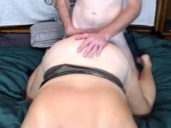 big-boobs-model-hardcore