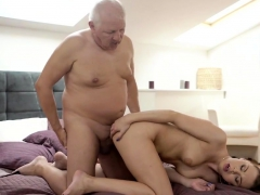 daddy4k-beauty-ornella-morgen-enjoys-nasty-sex-with