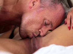 Hd Teen and truck Blowjob Stepally's Daughter Sick Days