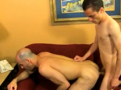 sexy-gay-with-full-hair-he-gets-phillip-to-deepthroat-his