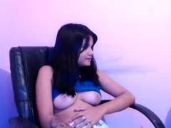 hottest-amateur-19yo-brunette-teen-whore-on-webcam