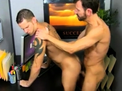 ways-to-masturbate-movie-gay-xxx-the-hunky-youthfull-jock