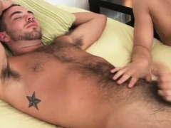 Sissy boy fucking video gay xxx I loved his briefs and