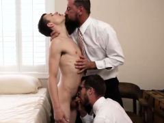 bitch-and-man-gay-sex-first-time-following-his-date-with